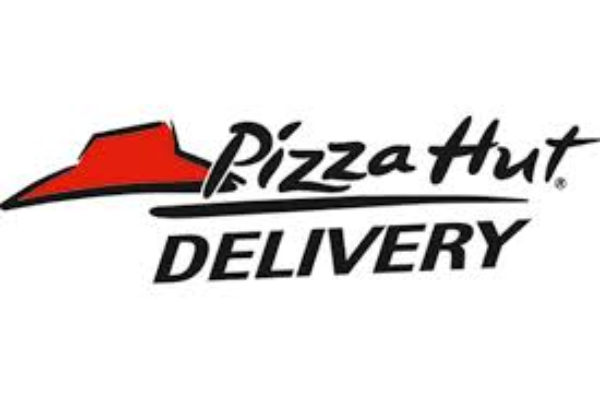 Pizza Hut Delivery slide 4