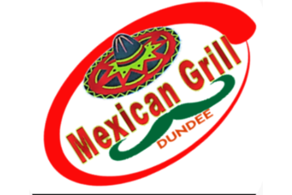 Mexican Grill slide 4