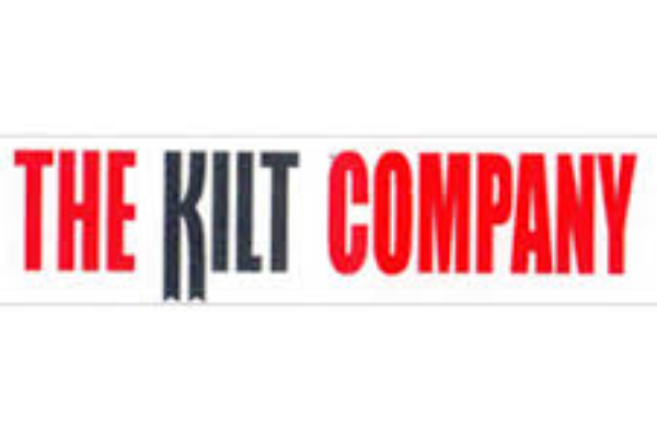 The Kilt Company slide 4