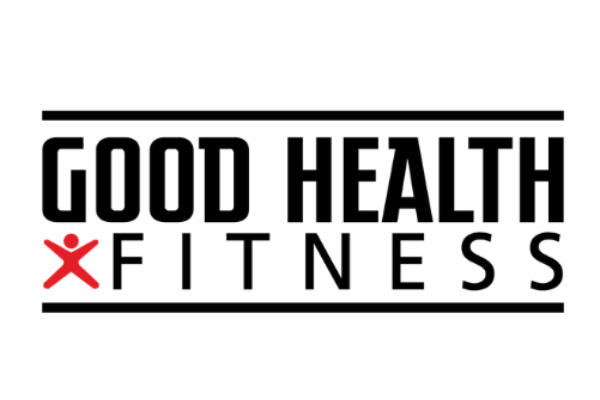 Good Health and Fitness slide 1