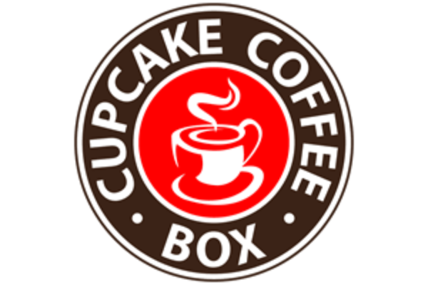 Cupcake Coffee Box (Leven) slide 1