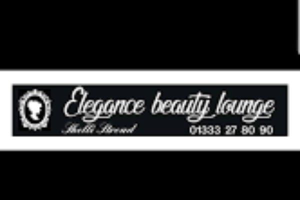 Elegance Beauty Lounge slide 1