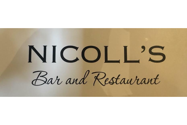 Nicoll's Bar & Restaurant  slide 2
