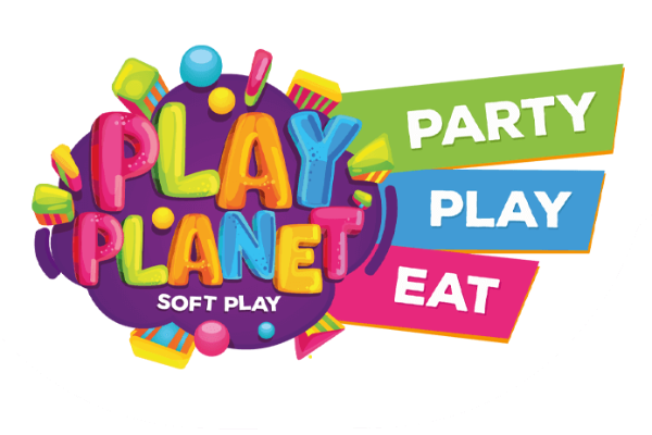 Play Planet Soft Play  (Dunfermline) slide 1
