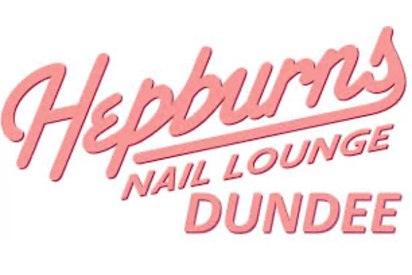 Hepburns Nail Lounge (Dundee) slide 1