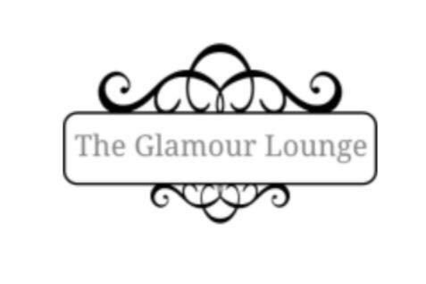The Glamour Lounge slide 3