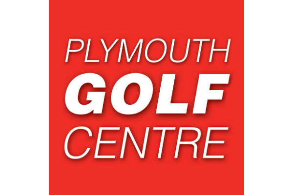 Plymouth Golf Centre slide 4