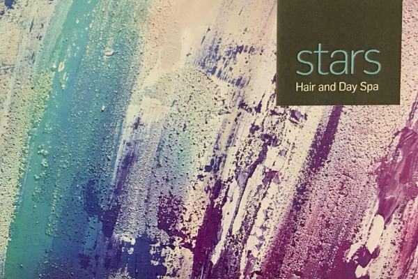 Stars Hair and Day Spa slide 1