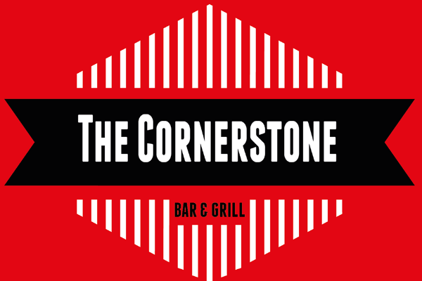 The Cornerstone Bar and Grill slide 1
